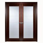Aries–Modern-Interior-Double-Door-with-Glass-Panels