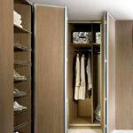 Aries-bi—fold-beige-closet-door-003-2