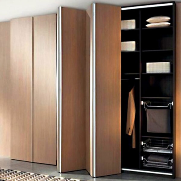 Aries-bi—fold-beige-closet-door-006-1