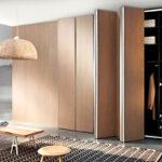 Aries-bi—fold-beige-closet-door-006