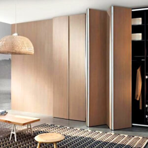 bi fold multi fold closet doors archives aries interior doors