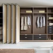 Aries-bi—fold-beige-closet-door-011
