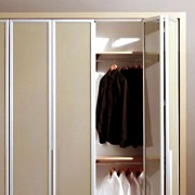 Aries-bi—fold-beige-closet-door-012-1