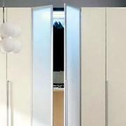 Aries-bi—fold-beige-closet-door-013-1