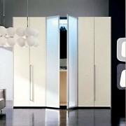 Aries-bi—fold-beige-closet-door-013