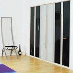 Aries-bi—fold-black-and-white-closet-door-010