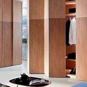 Aries-bi—fold-brown-closet-door-007-1