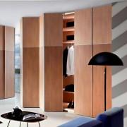 Aries-bi—fold-brown-closet-door-007