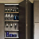 Aries-bi—fold-brown-closet-door-014-1