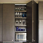 Aries-bi—fold-brown-closet-door-014