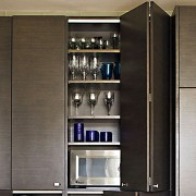 Aries-bi—fold-brown-closet-door-014