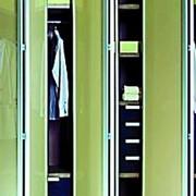 Aries-bi—fold-green-closet-door-009-1