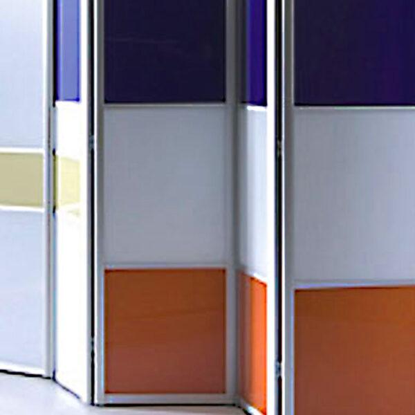 Aries-bi—fold-multicolor-closet-door-002-1