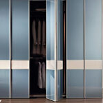 Aries-bi—fold-white-and-blue-closet-door-004-1