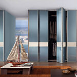 Aries-bi—fold-white-and-blue-closet-door-004