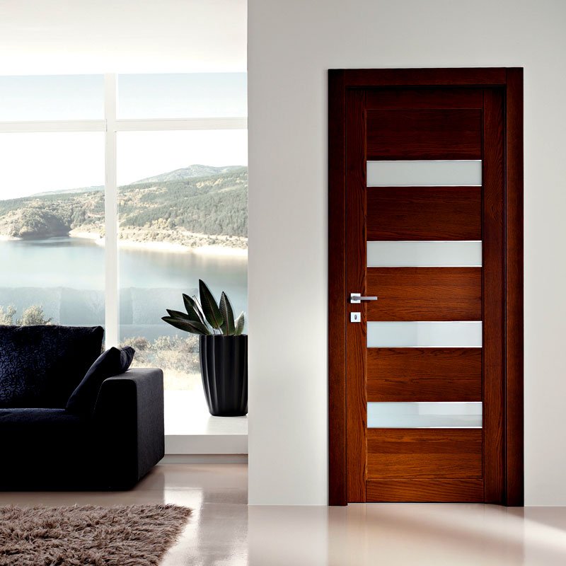 Aries 1m1 White Oak Interior Door 2 Aries Interior Doors