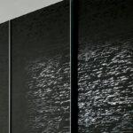 Aries-Closet-Door-Black-CSD-40-1