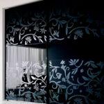 Aries-Closet-Door-Black–CSD-45-1