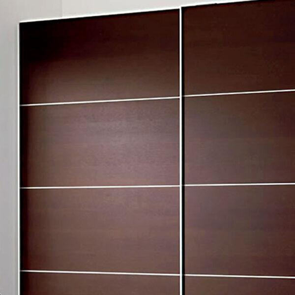 Aries-Closet-Door-Chocolate-CSD-48-1