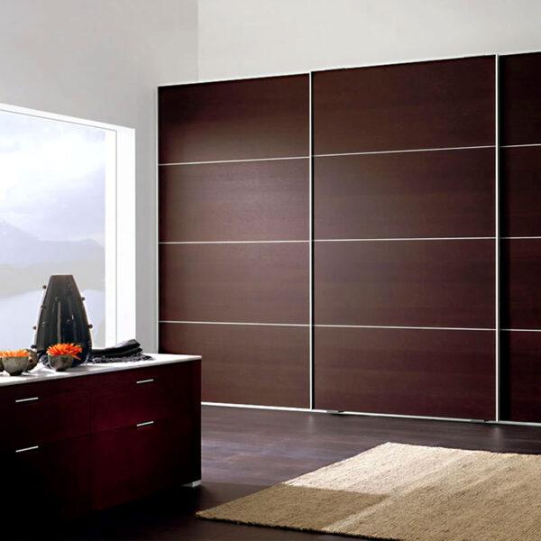 Aries-Closet-Door-Chocolate-CSD-48