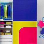 Aries-Closet-Door-Multicolor-CSD-38-1
