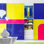 Aries-Closet-Door-Multicolor-CSD-38