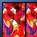Aries-Closet-Door-Multicolor-CSD-49-1