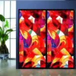 Aries-Closet-Door-Multicolor-CSD-49