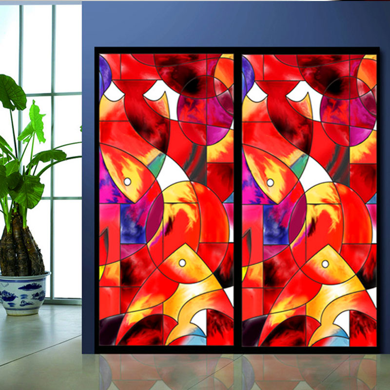 Custom Panel Design