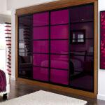 Aries-Closet-Door-Purple–CSD-46