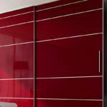 Aries-Closet-Door-Red–CSD-47-1