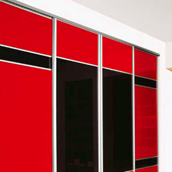 Aries-Closet-Door-Red–and-Black-CSD-37-1