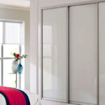 Aries-Closet-Door-White–CSD-44-1