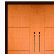 Aries–Interior-Double-Door-1