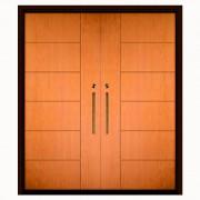 Aries–Interior-Double-Door