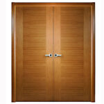 Aries-Interior-Solid-Double-Door