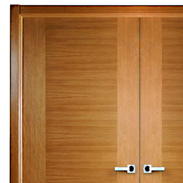 Aries-Interior-solid-Double-Door-1