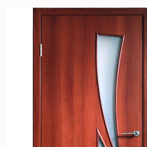 Aries Modern Interior Door 1