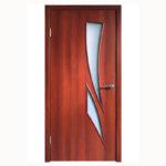 Aries-Modern-Interior-Door