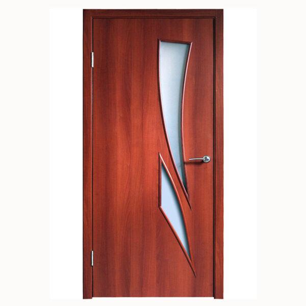 Aries Modern Interior Door
