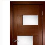 Aries-Modern-Interior–Door-with-Glass-Panels-1