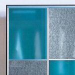 Aries-Closet-Door-Blue-CSD-55-1