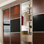 Aries-Closet-Door-Brown-and-Black–CSD-60-1