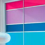 Aries–Closet-Door—Multicolor-CSD-53-1