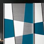 Aries-Closet-Door-Multicolor-CSD-56-1