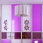 Aries-Closet-Door-Multicolor-CSD-62-1
