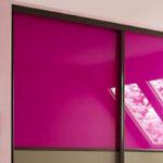 Aries-Closet-Door-Pink-CSD-63-1