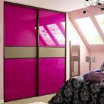 Aries-Closet-Door-Pink-CSD-63