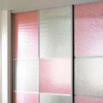 Aries-Closet-Door-White-and-Pink–CSD-59-1