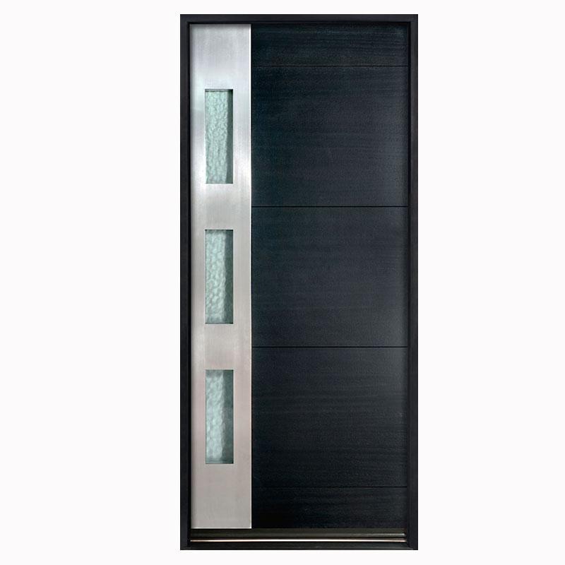 Aries Db Emd C1w Mahogany Espresso Aries Interior Doors